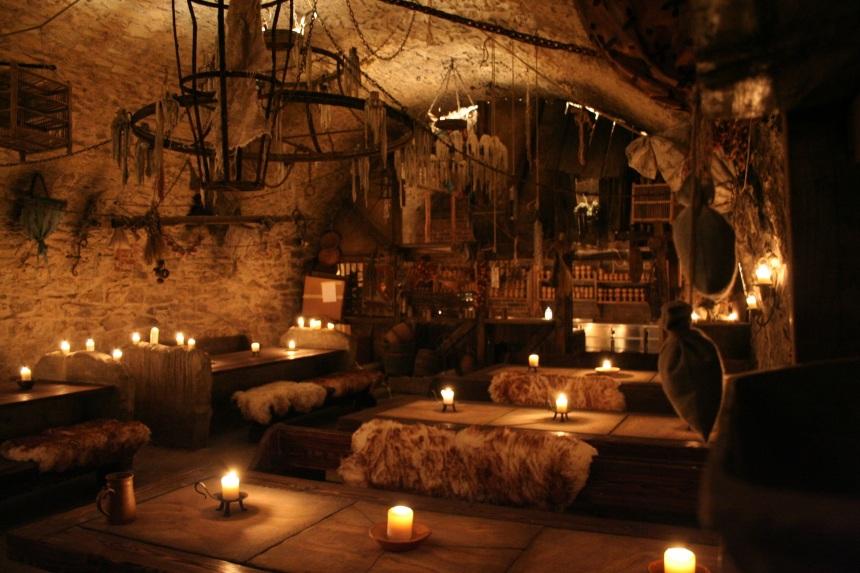 gordons-wine-bar
