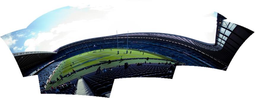 stadium2 copy